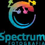 Spectrum LOGO-1